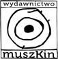 Muszkin