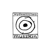 muszkin_logo_ramka